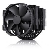 CPU Cooler NH-D15 CHROMAX BLACK