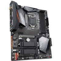 GB B460 AORUS PRO AC LGA1200