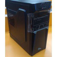 HG XTREME SX-C3145B Black