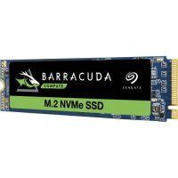 Seagate BarraCuda 510 250GB SSD PCIe ZP250CM3A001
