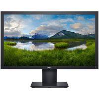 DELL E2720HS 27in FHD 1920x1080 IPS 8ms HDMI VGA