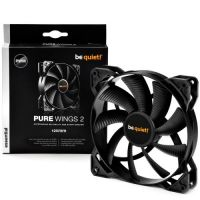 be quiet! Pure Wings 2 120mm PWM BL039