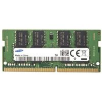 Samsung SODIMM 32GB DDR4 2666 1.2V 260pin M471A4G43