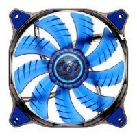 COUGAR BLUE LED Fan CF-D14HB-B 140x140x25mm CG35140250042