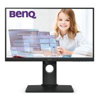 BenQ GW2480T 23.8 IPS 5ms FHD 9H.LHWLA.TBE