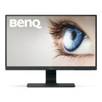 BenQ GW2480 23.8 IPS 5ms FHD 9H.LGDLB.CBE