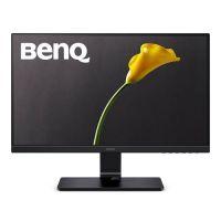 BenQ GW2475H 23.8 IPS 5ms FHD 9H.LFELA.TBE
