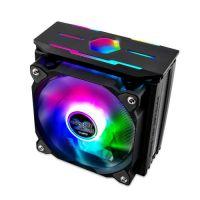 Zalman CPU Cooler CNPS10X OPTIMA II BLACK RGB