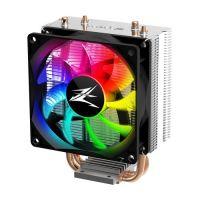 Zalman CPU Cooler CNPS4X RGB