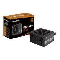 GIGABYTE GP-P550B 5 50W ATX12V 80 PLUS Bronze