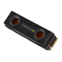 CORSAIR MP600 PRO Hydro X 2TB M.2 PCIe CSSD-F2000GBMP600HXE