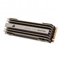 CORSAIR MP600 CORE 2TB M.2 PCIe CSSD-F2000GBMP600COR