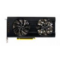 Gainward RTX 3060 Ghost OC 12GB NE63060T19K9-190AU 471056224-2478
