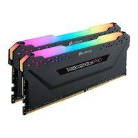 Corsair DDR4 3200MHz 2x8GB CL16 Vengeance RGB PRO CMW16GX4M2Z3200C16