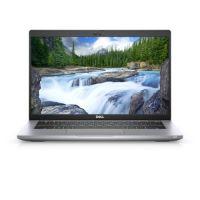 Dell Latitude 5420 i5-1145G7 14.0 FHD 16GB 512GB SSD N015L542014EMEA_UBU
