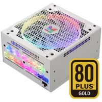Super Flower Leadex III 850W ARGB 80 PLUS GOLD SF-850F14RG