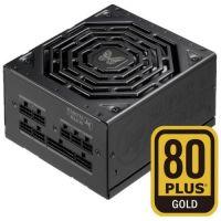 Super Flower Leadex III 750W 80 PLUS GOLD SF-750F14HG