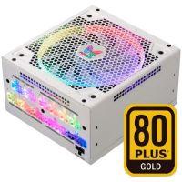 Super Flower Leadex III ARGB 750W 80 PLUS GOLD SF-750F14RG
