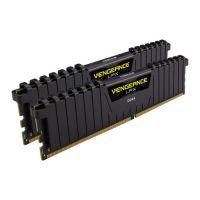 Corsair DDR4 3200MHz 2x8GB CL16 Vengeance LPX Black CMK16GX4M2Z3200C16