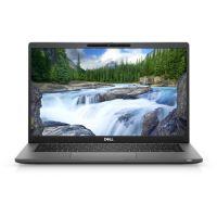 Dell Latitude 7420 i7-1185G7 14.0 FHD 16GB 512GB SSD Win N039L742014EMEA