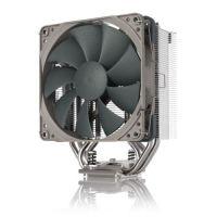 Noctua CPU Cooler NH-U12S redux