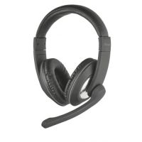 TRUST Reno Headset for PC and Laptop 21662