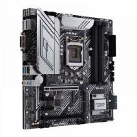 ASUS PRIME  Z590M-PLUS LGA1200