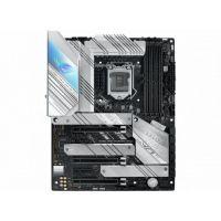 ASUS ROG STRIX Z590-A GAMING WIFI LGA1200