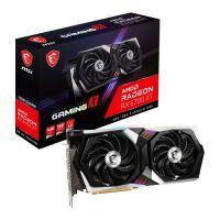 MSI AMD Radeon RX 6700 XT GAMING X 12GB