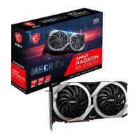 MSI AMD Radeon RX 6700 XT MECH 2X OC 12GB