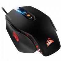 Corsair gaming mouse SABRE PRO RGB CH-9303111-EU