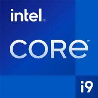 Intel i9-11900F 2.5GHz 16MB LGA1200 box
