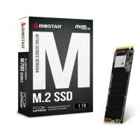 Biostar SSD 1TB M.2 PCI Express M700-1TB