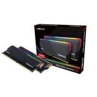 Biostar RAM 2x8GB DDR4 3200 Gaming X RGB