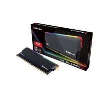 Biostar RAM 8GB DDR4 3200 Gaming X RGB