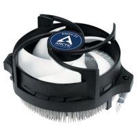 Arctic CPU Cooler Alpine 23 AM4