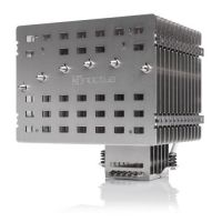 Noctua CPU Cooler NH-P1 Passive