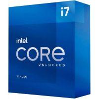 Intel i7-11700F 2.5GHz 16MB LGA1200 box