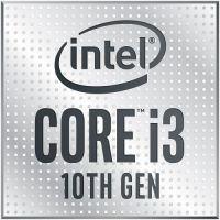 Intel i3-10100F 3.6GHz 6MB LGA1200 tray