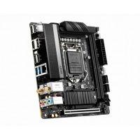 MSI H510I PRO WIFI LGA1200
