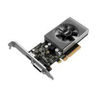 PALIT GeForce GT1030 2GB DDR4 64bit DVI-D HDMI NE5103000646-1082F