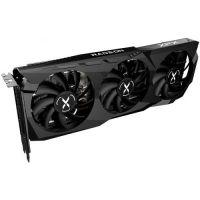 XFX RX 6700 XT SPEEDSTER SWFT 309 12GB RX-67XTYJFDV