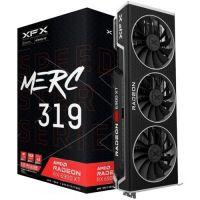XFX RX 6900XT MERC 319 BLACK 16GB GDDR6 RX-69XTACBD9