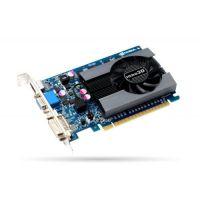 Inno3D GeForce GT730 N73P-BSDV-M3BX
