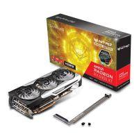 SAPPHIRE NITRO+ AMD RADEON RX 6900 XT SE GAMING OC 16GB 11308-03-20G