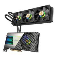 SAPPHIRE TOXIC AMD RADEON RX 6900 XT GAMING OC 16GB EE 11308-08-20G