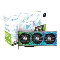 Palit GeForce RTX 3070Ti GameRock 8GB