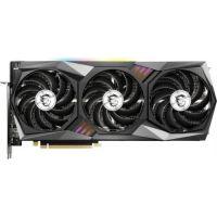 MSI GeForce RTX 3060 GAMING Z TRIO