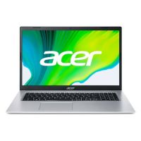 ACER A317-33-C0W3 NOTEBOOK