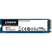 KINGSTON SNVS/500G M2 PCIE